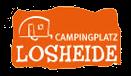 Campingplatz Losheide